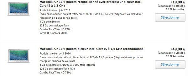 refurb-store-macbook-air-des-719e-macbook-pro-retina-a-1019e-mac-pro-a-2549e