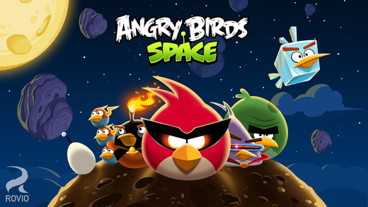 rovio-angry-birds-space