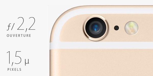 rumeur-iphone-6s-un-ecran-force-touch-et-une-version-32go