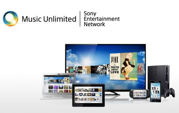 sony-met-fin-a-music-unlimited