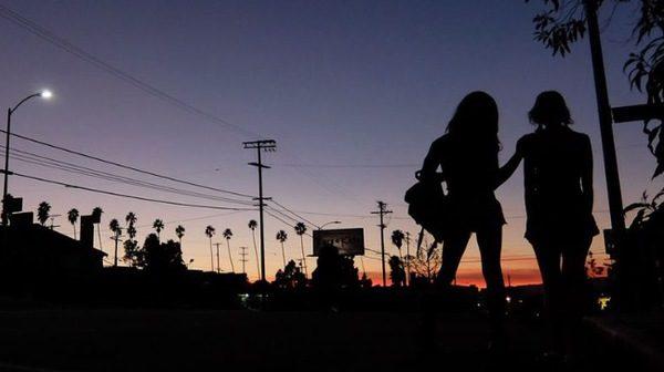 tangerine-film-festival-sundance_2