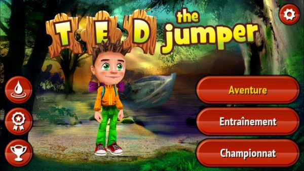 ted-the-jumper