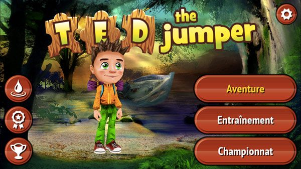 ted-the-jumper-iOS