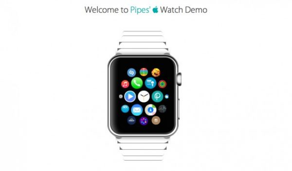 testez-lapple-watch-des-maintenant