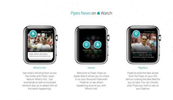 testez-lapple-watch-des-maintenant_2