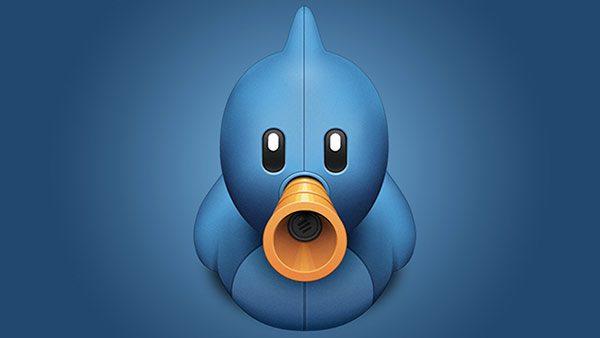 tweetbot-mac-app-store