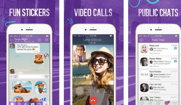 viber-est-maintenant-optimise-pour-les-iphone-6-et-6-plus