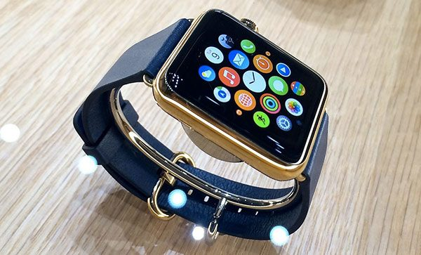 Apple-Watch-developpeurs-cupertino