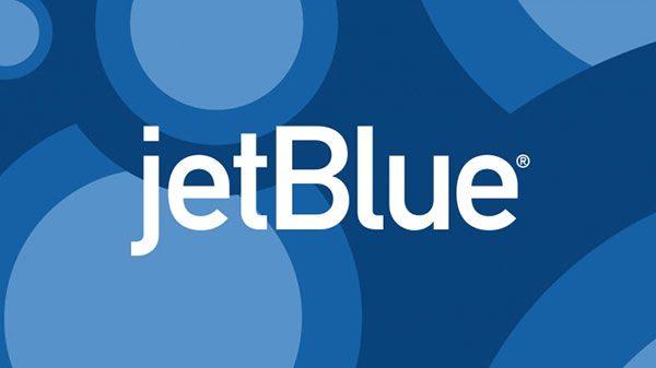 JetBlue-apple-pay