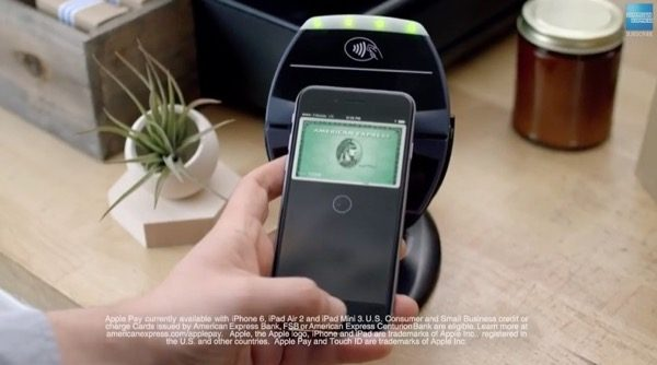 american-express-apple-pay-video