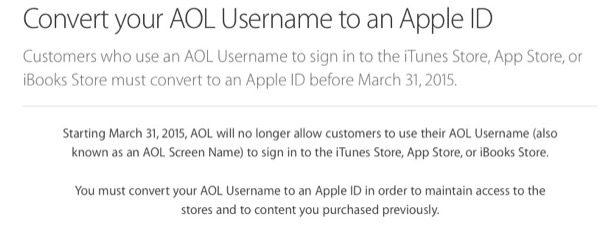 apple-aol-itunes-store