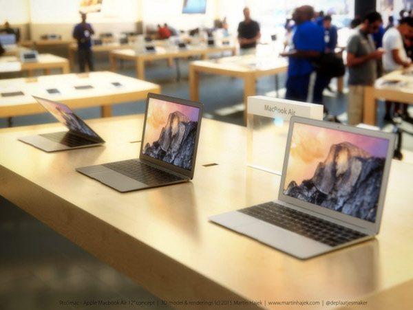 apple-macbook-air-retina_2