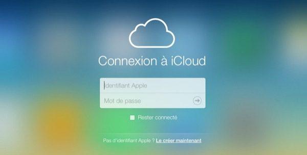 apple-ouvre-a-tous-iwork-sur-icloud