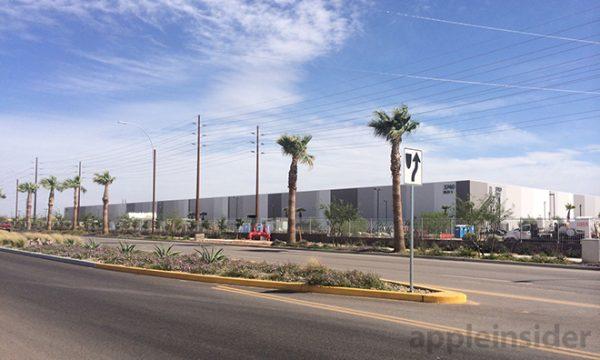 apple-prevoit-dinvestir-2-milliards-de-dollars-pour-un-nouveau-data-center-en-arizona