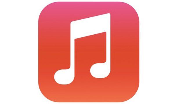 apple-recrute-un-journaliste-expert-dans-la-musique