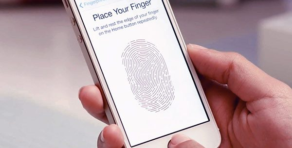 apple-touch-id-apple-pay