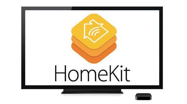 apple-tv-cet-automne-compatible-homekit