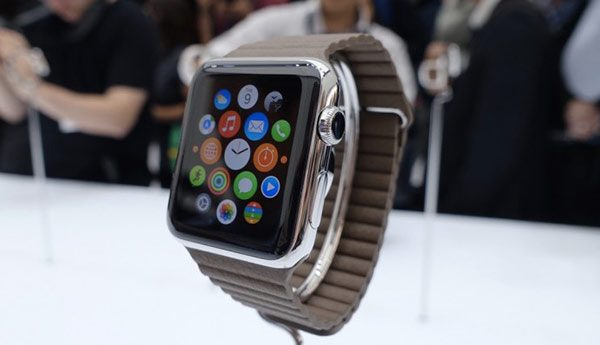 apple-watch-developpeurs-applications-mi-fevrier