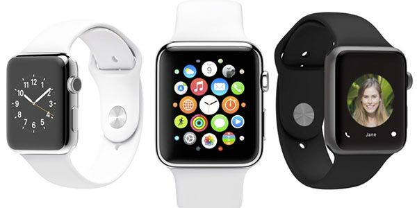 apple-watch-disponible-seulement-en-apple-store
