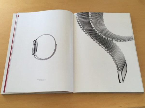apple-watch-magazine-vogue