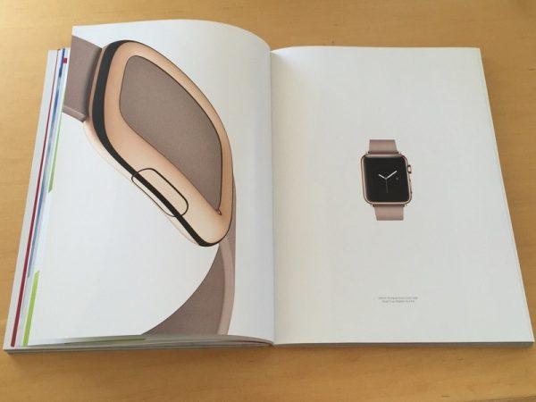 apple-watch-magazine-vogue_2