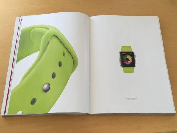 apple-watch-magazine-vogue_3