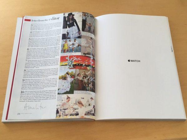 apple-watch-magazine-vogue_4