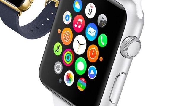 apple-watch-une-quantite-de-version-sport-importante-pour-avril