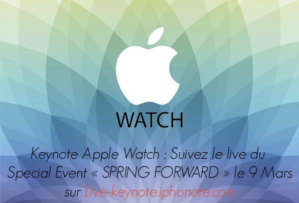 apple-watch-une-sortie-programmee-entre-le-6-et-10-avril