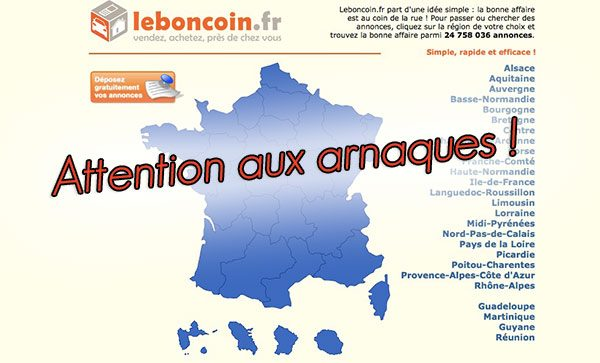 arnaques-leboncoin-attention-aux-iphone-occasions