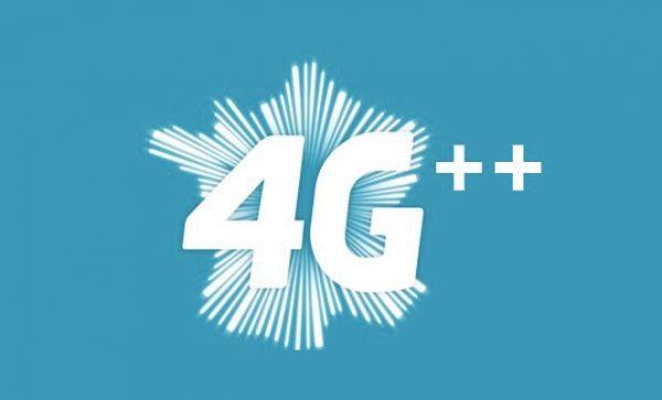 bouygues-telecom-ultra-haut-debit-mobile-4g