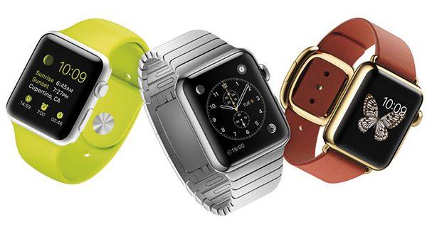 bracelets-apple-watch