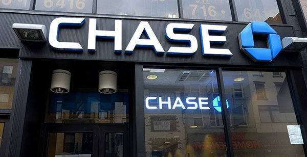 chase-bank-apple-pay