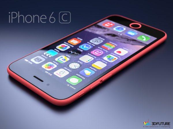 concept-iphone-6c