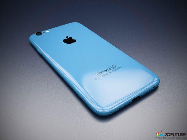 concept-iphone-6c_2