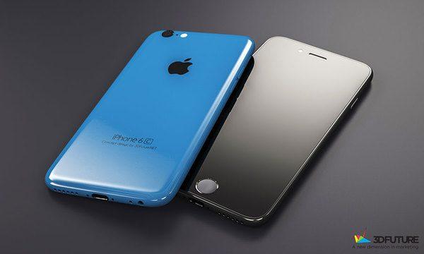 concept-iphone-6c_3