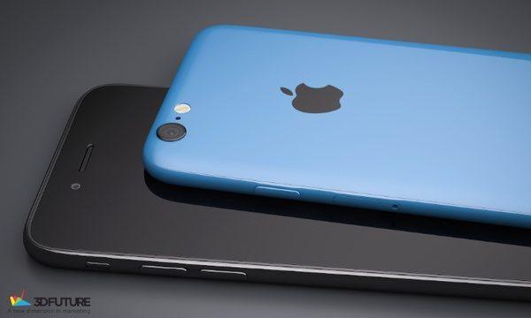 concept-iphone-6c_4