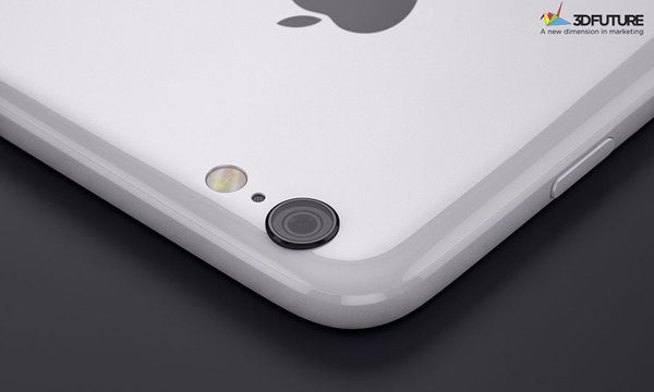 concept-iphone-6c_5