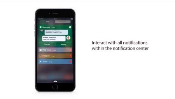concept-video-du-centre-de-notifications-sous-ios-9