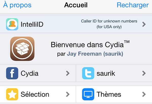 cydia-nouvelle-interface-look-ios8