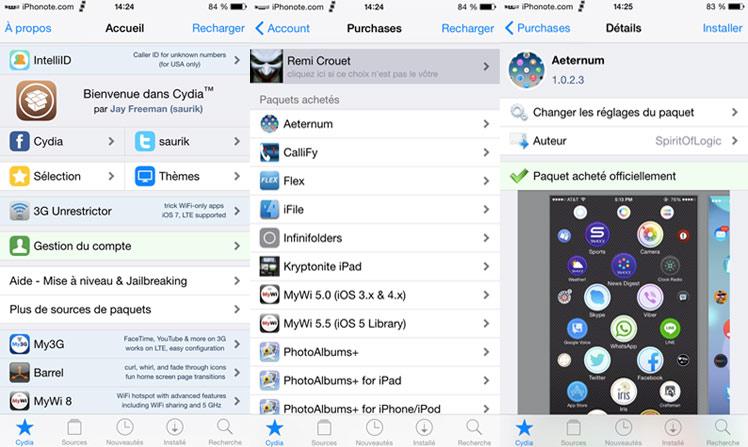 cydia-nouvelle-interface-look-ios8_2