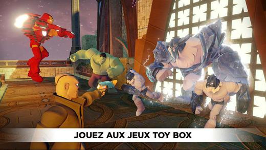 disney-infinity-toy-box