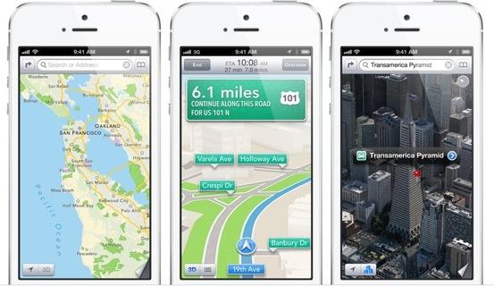 flyover-apple-ajoute-10-nouvelles-villes-3d-dans-plans