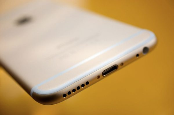 galaxy-s6-copie-iphone-6