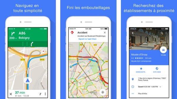 google-maps-affiche-les-entreprises