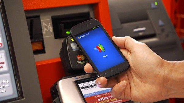 google-sapprete-a-lancer-android-pay-en-mai