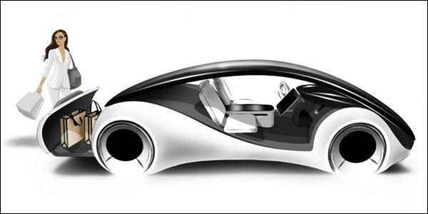 icar-lancer-sa-voiture-apple-2020