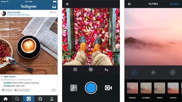 instagram-video-en-boucle