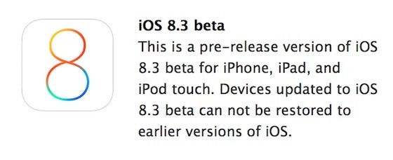 ios-8-3-beta-1-est-disponible