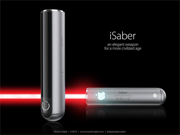 isaber-sabre-laser-martin-hajek_4